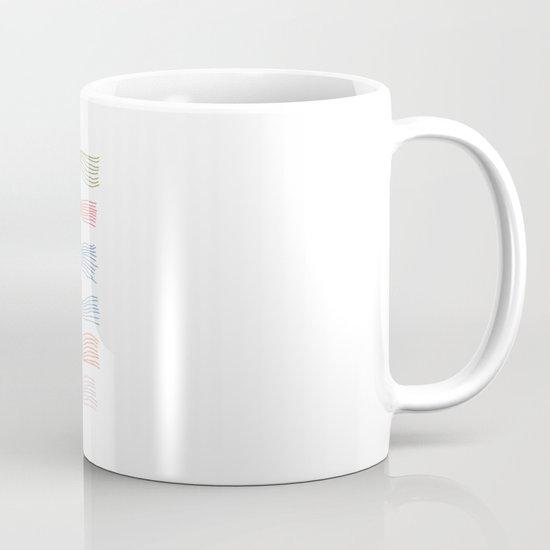 Forever Friends Mug