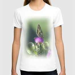 Feast for the eyes T-shirt