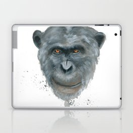My other brothers mind Laptop & iPad Skin