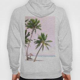 Palms Hoody
