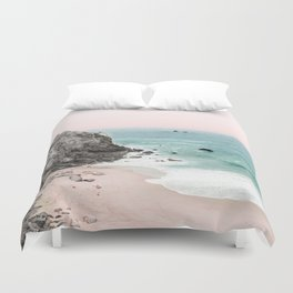 Coast 5 Duvet Cover