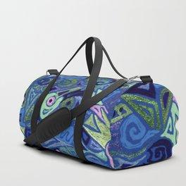 Odette Duffle Bag