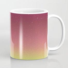 The dream of Thales Coffee Mug