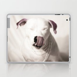 Lita Tongue Laptop & iPad Skin