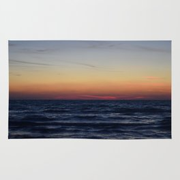 tramonto Rug