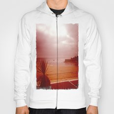 By the bay Hoody