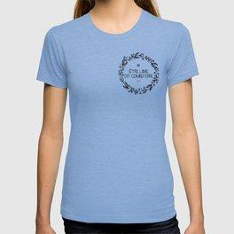 Être Libre, Dit Combeferre T-shirt