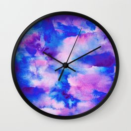 Someday, Some Sky Wall Clock