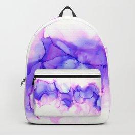 Cloudbursts Backpack