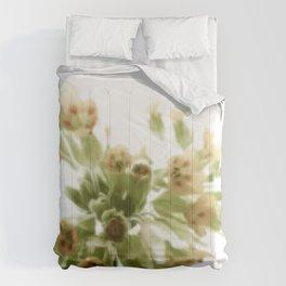Cowslip Comforters