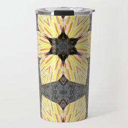 Concrete Candy no 2 - 239 Travel Mug