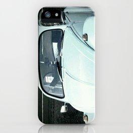 Hey Jude iPhone Case