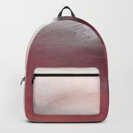 Autumn Hills v. 1 Backpack