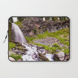 Plaikni Falls Laptop Sleeve