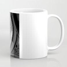 Sorrento Italy Mug