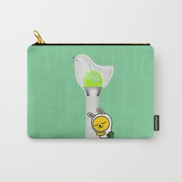 love ahgabong! Carry-All Pouch