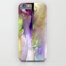 Musical iPhone 6s Slim Case