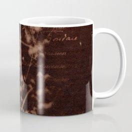 Botanicus (34) Coffee Mug