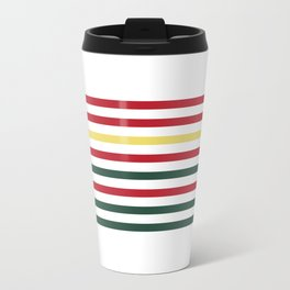 As du volant (1957) Travel Mug