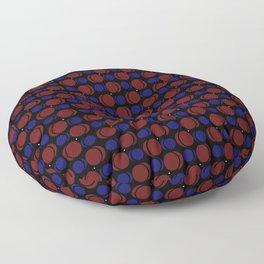 Pep Floor Pillow