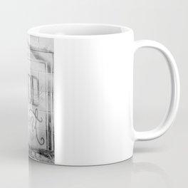 Soul Food, Jook Joint Coffee Mug
