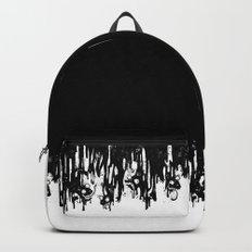 Meltdown Backpacks