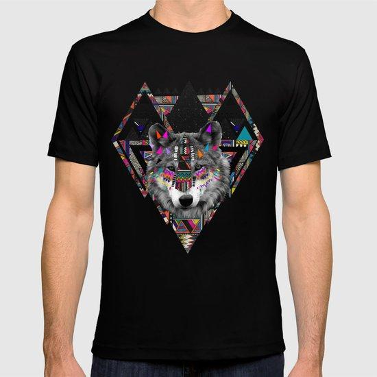 SPIRIT OF MOTION T-shirt