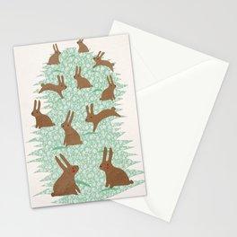 Multiplication Stationery Cards