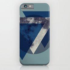 DIE 3 iPhone 6s Slim Case