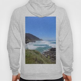 Oregon Coast Road Trip Hoody