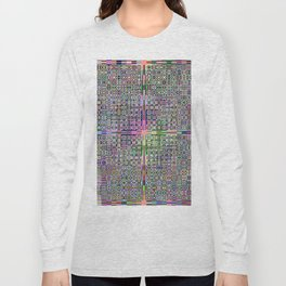 "a × (n × Sin(j)^2 + k × Sin(i)^2) × 3,939,333 [""Radicals""]  [""4_SQUARE""]  [SI] Long Sleeve T-shirt"