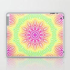 Incandescence Laptop & iPad Skin