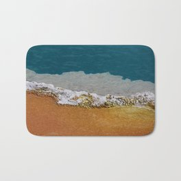 Yellowstone Bath Mat