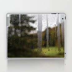 Droplet Landscape II Laptop & iPad Skin