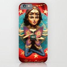 Madam Octavia  iPhone 6s Slim Case