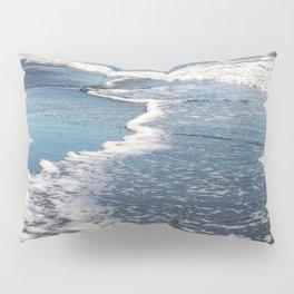 Seafoam Pillow Sham