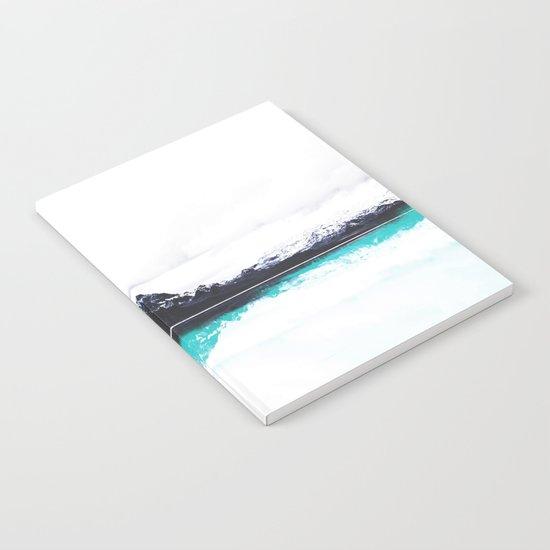 The Matthew effect Notebook