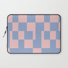Chat A Laptop Sleeve