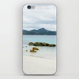 East Bay, Western Australia iPhone Skin