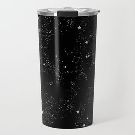 Domio Constellation Travel Mug
