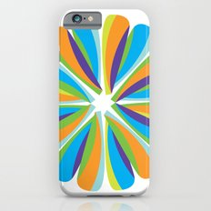 Color Fusion iPhone 6s Slim Case
