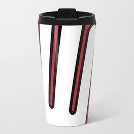 Gimme 5 Travel Mug