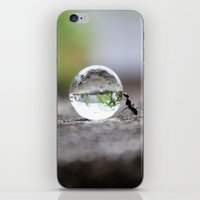 work hard iPhone & iPod Skins featuring Hard Work ! by Rakesh Rocky