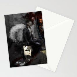 narciso Stationery Cards