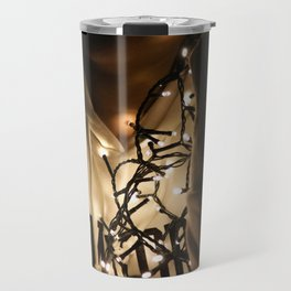 lightschristmas Travel Mug