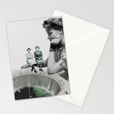 Reflexion Stationery Cards