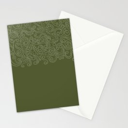 Doodle Doo Stationery Cards