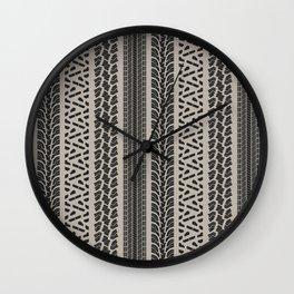 Geometric : TM17073 Wall Clock