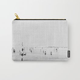 Vietnam. Carry-All Pouch