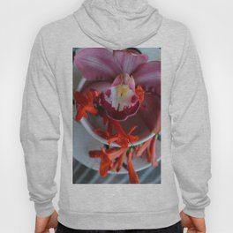 Chinese, If You Please Hoody